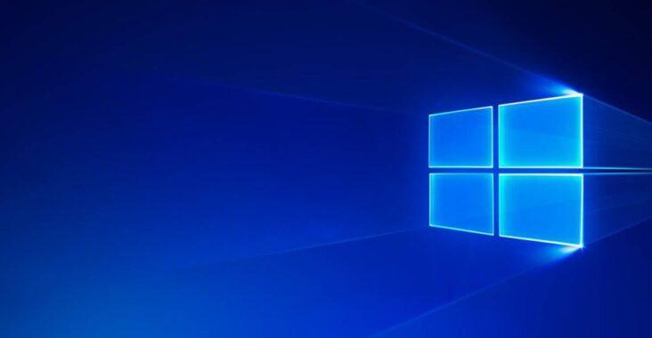 Liberar RAM en Windows