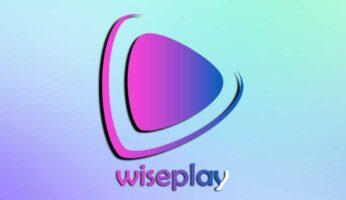 Descargar Wiseplay para PC