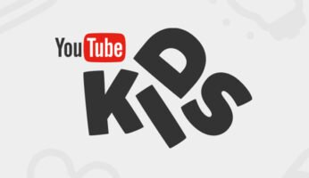 Descargar YouTube Kids