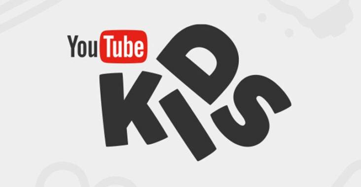 Descargar YouTube Kids