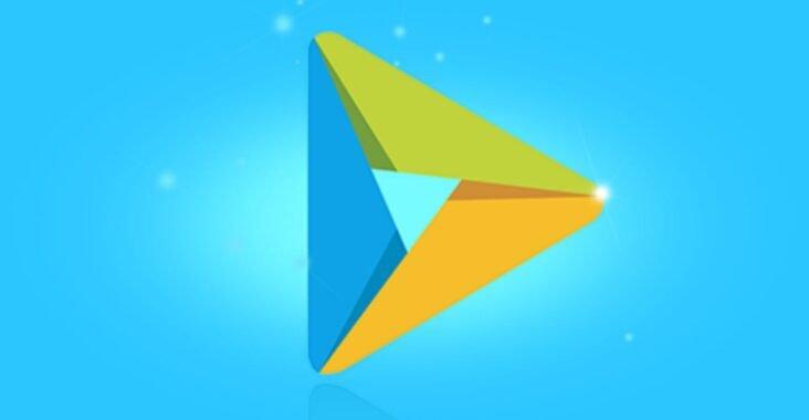 Descargar You TV Player para Android