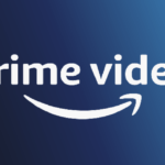 Descargar Amazon Prime Video para PC