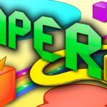 Descargar Paper.io 2 para Android y PC