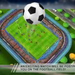 Descargar World Football Manager