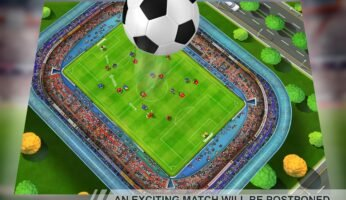 World Football Manager