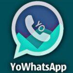 Descargar Yo WhatsApp