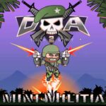 Descargar Mini Militia