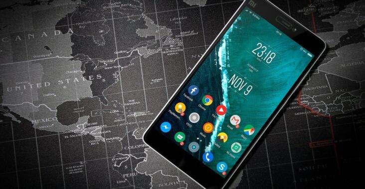 Roblox para Android