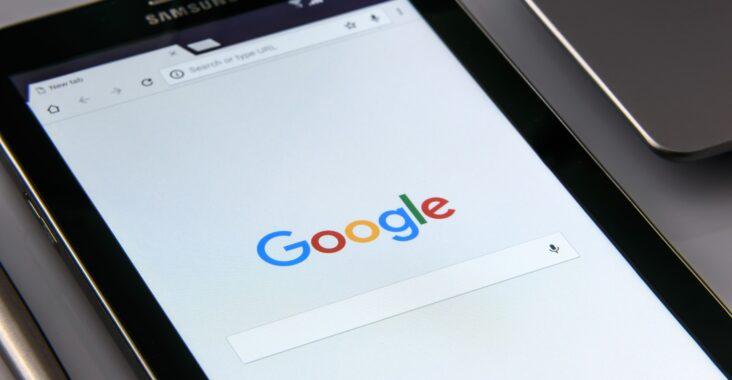 Google Classroom para Android
