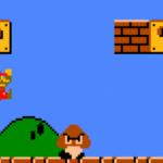 Descargar Super Mario Bros en PC, Android, Mac e iPhone