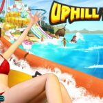 Descargar Uphill Rush Water Park Racing