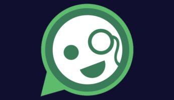 WhatsAppMD