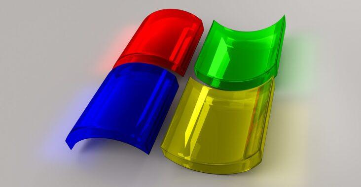 Microsoft Team para Windows-macOS