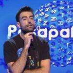 Ver Telecinco Online