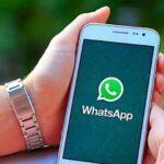 INICIAR SESIÓN en WHATSAPP ▷ Entrar en WhatsApp Móvil & Web