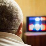 Ver baloncesto en internet: webs de streaming más recomendadas