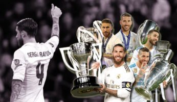 Real Madrid verlo online