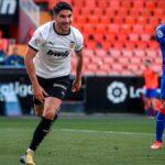Ver Valencia de Fútbol La Liga Online