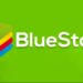Descargar BlueStacks 3 para PC