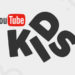Descargar YouTube Kids para PC