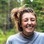 70 frases de agradecimiento y gratitud para decir 'gracias'