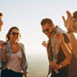 75 Frases de Amistad que te harán reflexionar