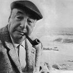 Los 21 Mejores Poemas de Pablo Neruda