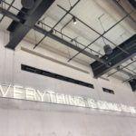66 frases y palabras con doble sentido (y su significado)
