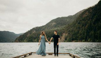 Preguntas para hacer a tu novia