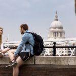 75 Preguntas para conversar con alguien