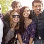 60 Preguntas de 'Yo nunca' para hacer a tus Amigos