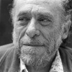 Las 25 mejores Frases de Charles Bukowski (y grandes poemas)