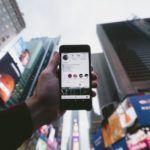 18 Cadenas para Instagram Stories (historas y encuestas)