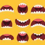 , 25 Poemas Cortos de Gabriela Mistral (para niños)