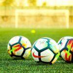 75 Frases de Fútbol para inspirar (de futbolistas y entrenadores)
