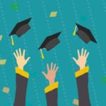 65 Frases de Graduación (para celebrar con tus amigos)