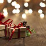 75 Mejores Frases para Felicitar la Navidad a Familiares y Amigos