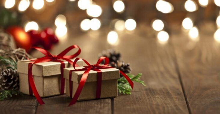 Frases Navidades