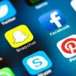 75 Frases para Redes Sociales que puedes compartir
