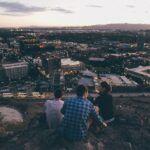 Las 75 mejores Frases y Reflexiones sobre la Vida