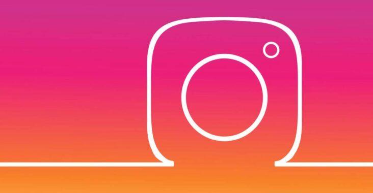 , Las 25 Mejores Cadenas de Instagram Hot