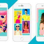 Las 27 Mejores Cadenas para Instagram Stories Hot