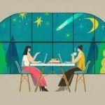 75 Preguntas para Conocer Mejor a tus Amigos o Pareja