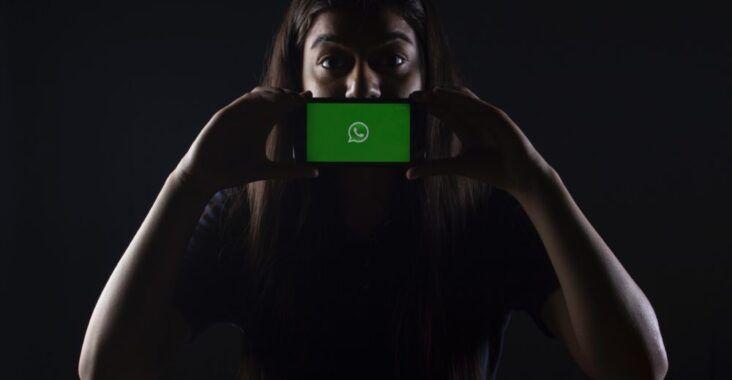 cadenas para whatsapp hot