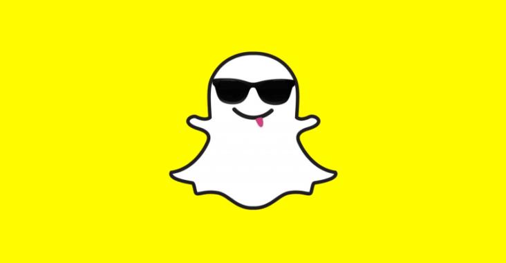 , Las 28 Mejores Cadenas para Snapchat