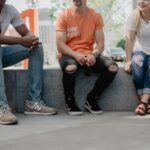 50 Temas de Conversación (útiles para hablar con alguien)