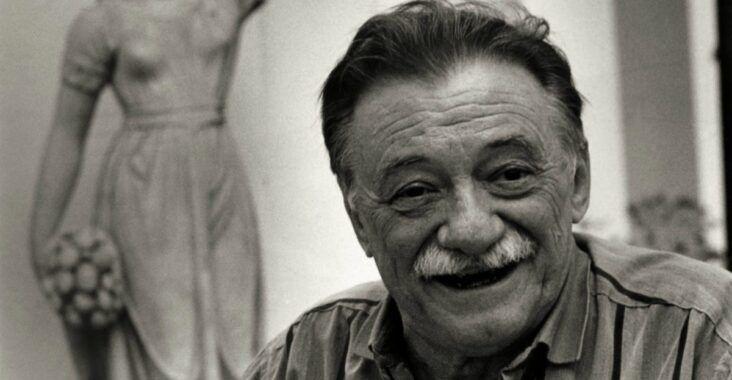 Las 65 Mejores Frases De Mario Benedetti Randomeo