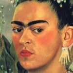 Las 70 Mejores Frases de Frida Kahlo
