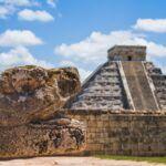Las 20 Mejores Leyendas Mexicanas (cortas y populares)