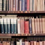 100 Palabras poco comunes en español (y significados)